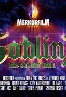 Goblin 2 poster