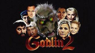 GOBLIN 2 - Crowdfunding-Trailer