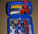 Spider*Sense Spider-Man