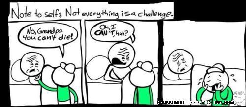 558-no-grandpa-challenge-accepted.jpg