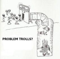 Troll 4beabe 2450647