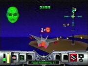 Review-cybermorphjag-big-1