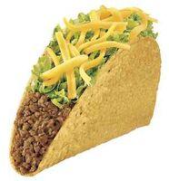 Taco-bellf