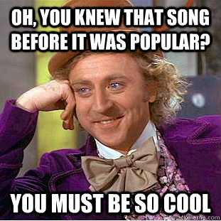 Willy-wonka-on-hipsters