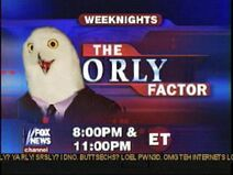 Orly-factor