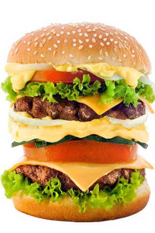 Big-burger