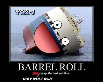 Hey-ship-do-a-barrel-roll-1rpo
