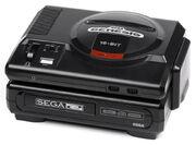 800px-Sega-CD-Model1-Set