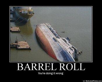 633627321328648778-barrelrollyouredoingitwrong