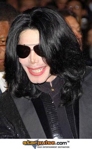 Michael Jackson-SPX-002352