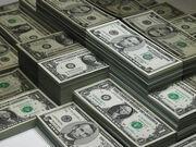 Saving-money-tips-stacks-of-dollars-cash