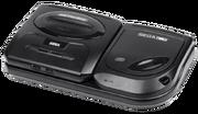 800px-Sega-CD-Model2-Set