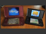 Nintendo-dsi-xl 004