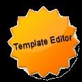 TemplateEditorBadge