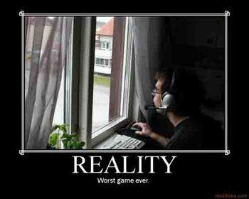 Demotivational-reality1