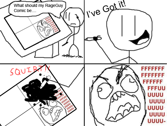 RageGuy-2