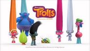 Trolls Branch - Smyths Toys