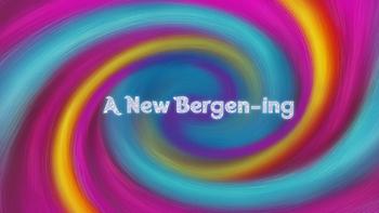 A New Bergen-ing