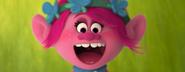 Princess Poppy deleted scene