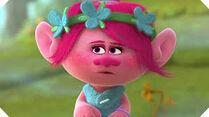Princess poppy1