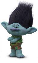 Trolls charactershot9
