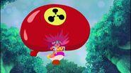 Nukeballoon