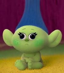 keith trolls film wikia fandom powered by wikia