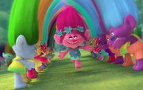 Princess poppy4