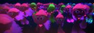 Pinktechnotrolls