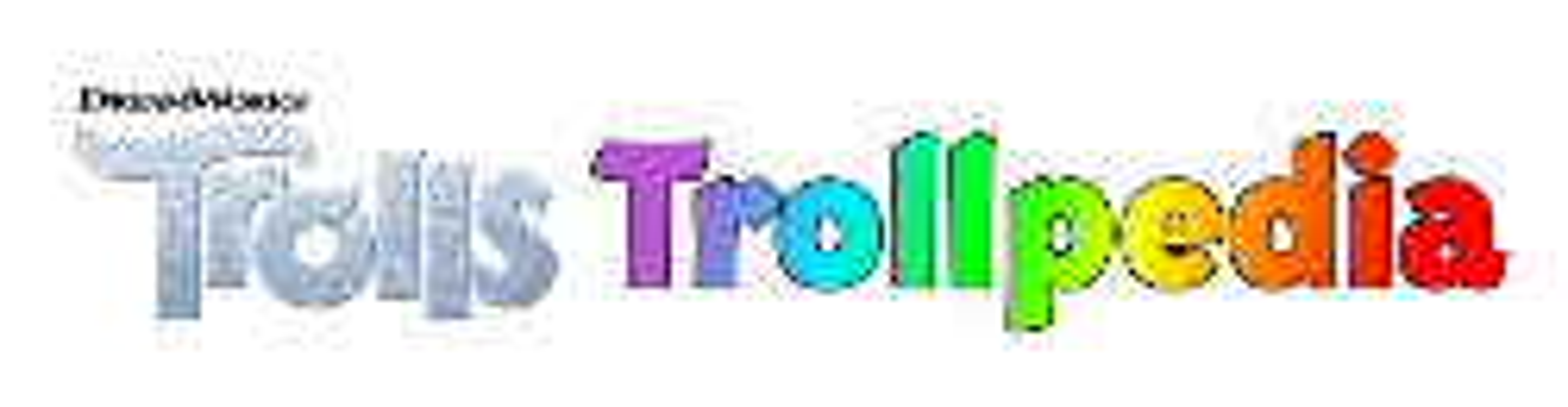 Trolls World Tour premieres on April 17, 2020!