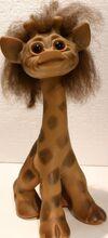 GiraffeTroll1965DamThings