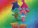 Trolls: The Beat Goes On! - Soundtrack