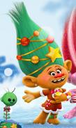 Gingerjochristmas