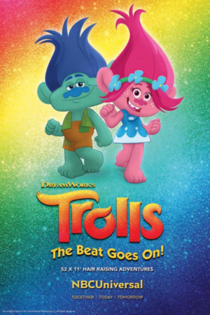 The-beat-goes-on-trolls-netflix