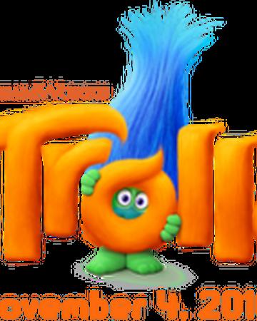 Trolls Trolls Film Wikia Fandom
