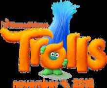 File:Trolls (film) logo.png