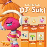DJsukifacebook