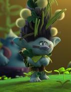 Trolls2 633-crop