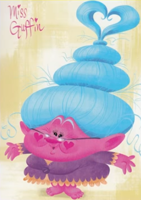 File:Dreamworks Trolls - Miss Guffin.png