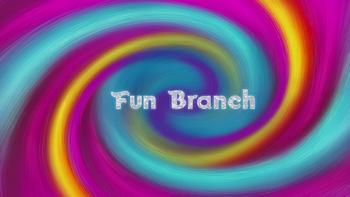 Fun Branch