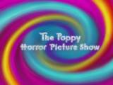 The Poppy Horror Picture Show/Dinkles Dinkles Little Star