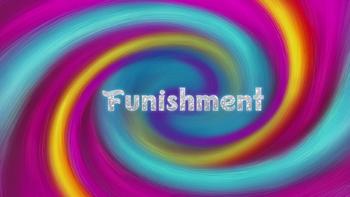 Funishment