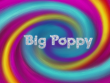 Big Poppy/Neighbor War