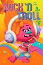 Rock 'n Troll - DJ Suki