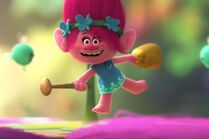 Princess poppy2