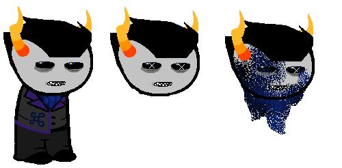 NegativeOne