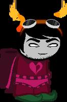 New Wyvurn god tier2