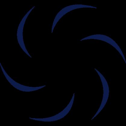 Image - Void.png | MSPA Forum Trollslum Wiki | FANDOM ...