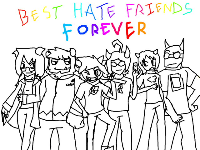 File:Best Hate Friends Forever.png