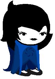 Liz-God Tier
